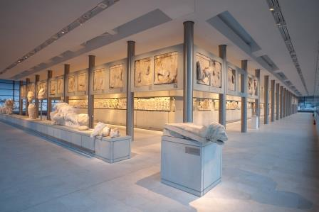 view of the parthenon gallery1 0